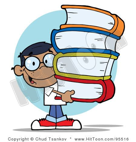 How do you write a science fair review of literature?